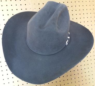 487caa09d73709 7X American Hat Co Felt. steelgraySMALL.jpg.